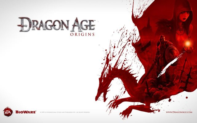 dragon-age-origin