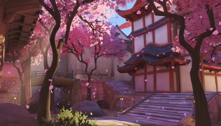 hanamura-screenshot