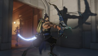 hanzo-screenshot