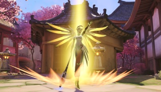 mercy-screenshot-