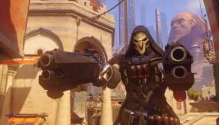 reaper-screenshot