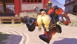 torbjorn-screenshot