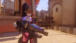 widowmaker-screenshot