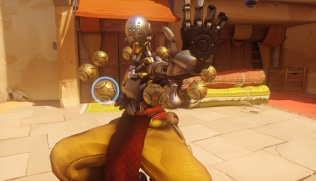 zenyatta-screenshot