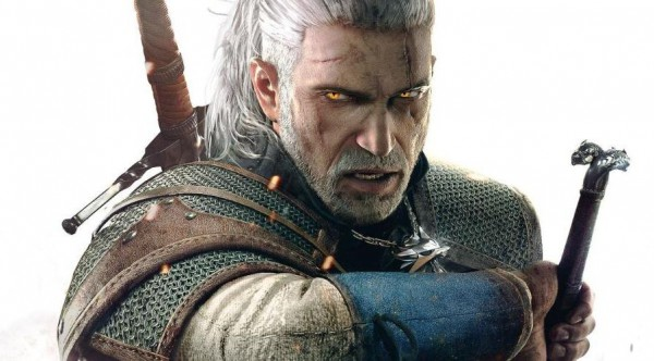 geralt_witcher_3-600x332