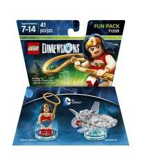 LEGO Dimensions (11)