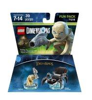 LEGO Dimensions (12)