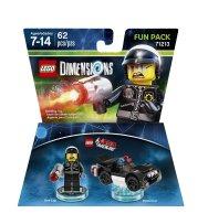 LEGO Dimensions (13)