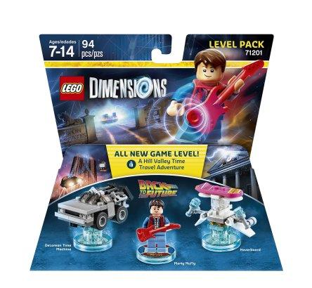 LEGO Dimensions (14)