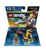 LEGO Dimensions (5)