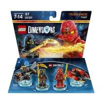 LEGO Dimensions (7)
