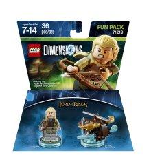 LEGO Dimensions (8)