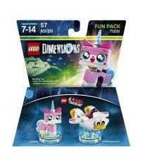 LEGO Dimensions (9)
