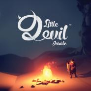 Little Devil Inside (1)