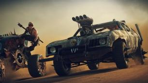Mad Max (9)