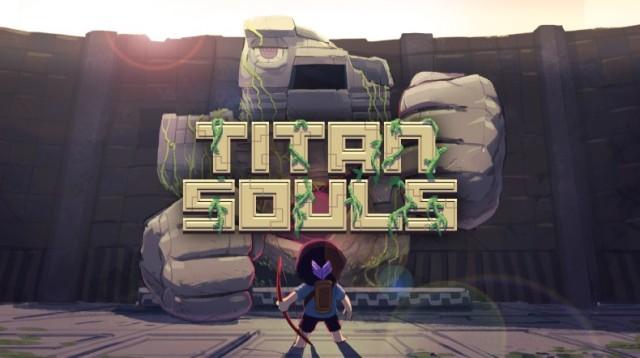 Titan-Souls-790x443