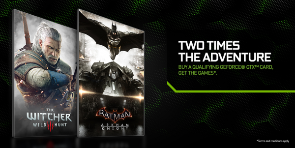 nvidia_free_the_withcer_and_arkham_knight_offer_1-600x301