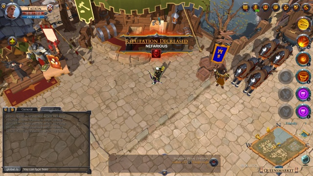 Albion_Online Screens_Reputation