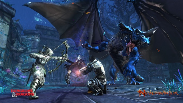 Neverwinter_PS41