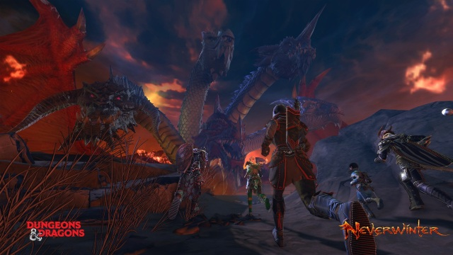 Neverwinter_PS42