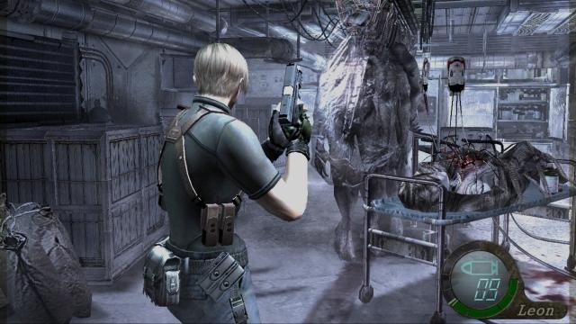 Resident_Evil_4_HD_3