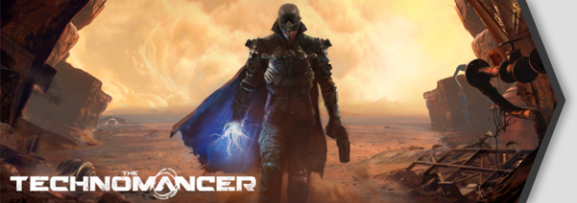 the-technomancer_banner