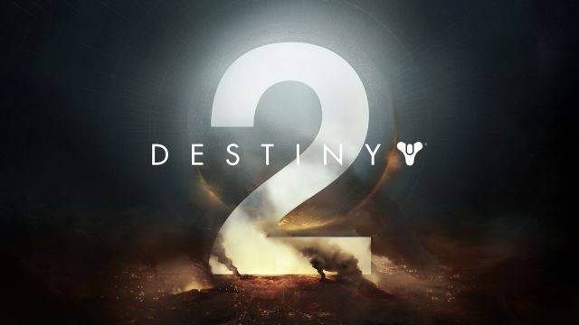 destiny_2_art_3997-0