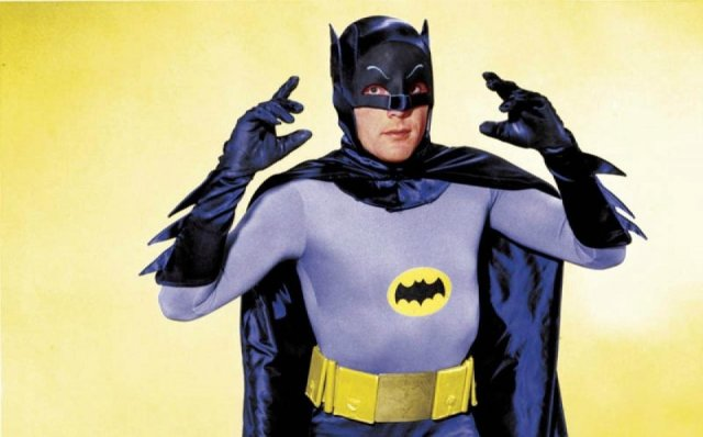 adam-west-batman-tv-show-1966