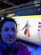 E3 2017 - 1 of 49 (13)