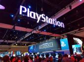E3 2017 - 1 of 49 (16)