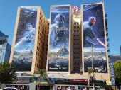 E3 2017 - 1 of 49 (18)