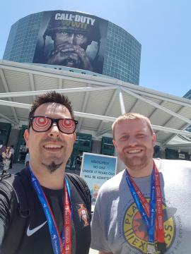 E3 2017 - 1 of 49 (19)