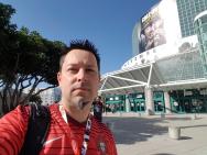 E3 2017 - 1 of 49 (21)