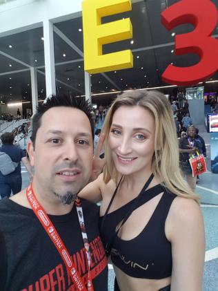 E3 2017 - 1 of 49 (24)