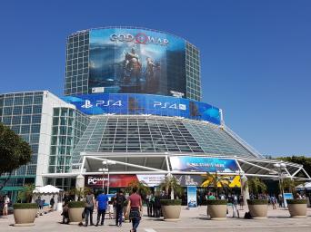E3 2017 - 1 of 49 (26)