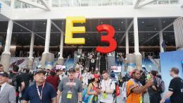 E3 2017 - 1 of 49 (29)