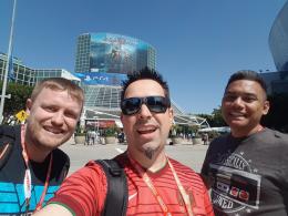E3 2017 - 1 of 49 (40)