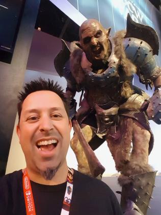 E3 2017 - 1 of 49 (41)