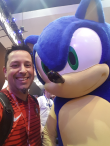 E3 2017 - 1 of 49 (44)