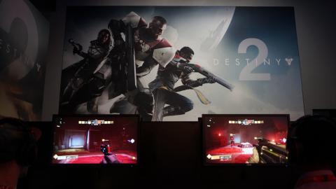 E3 2017 - 1 of 49 (5)