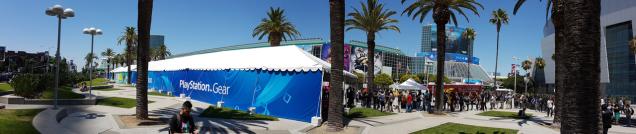 E3 2017 - 1 of 49 (7)