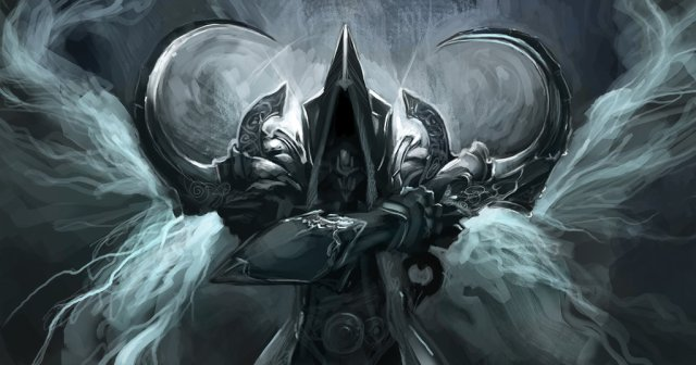 malthael_Heroes_Of_The_Storm