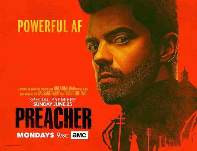 preacher-season-2
