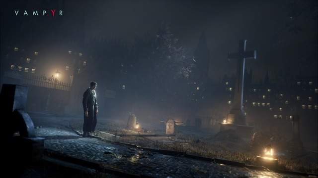 Vampyr-screenshot-original
